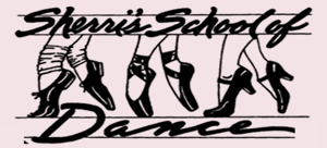 Sherri's School of Dance